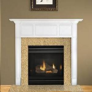 DV3732sbi Gas Fireplace