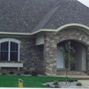 Environmental StoneWorks Cultured Stone
