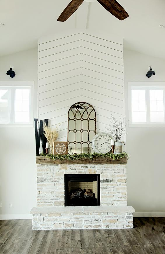 Fireplace with shiplap.jpg