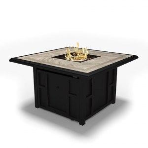 Fire Tables La Crosse Fireplace Company