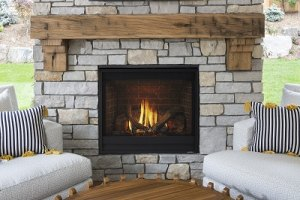 SL-7 - Photo (2018 Artisan Home Tour - Firescreen Brick SO Roomshot 180612 5412 Halifax 229 - 4C Low Res).jpg
