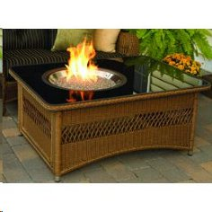 Naples Fire Table - On Sale for $799.00, a savings of $200.00 off