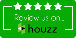 Review us on Houzz!