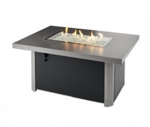 Caden Fire Table