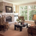 2004 Luxury Home Tour Pics 003.jpg