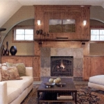 2004 Luxury Home Tour Pics 025.jpg