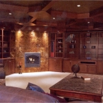 2004 Luxury Home Tour Pics 035.jpg