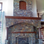 Cranberry fireplace - finished.jpg