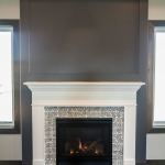 HNG fireplace with white mantel .jpg