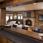 rustic-family-room.jpg