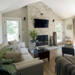transitional-family-room.jpg