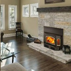 La Crosse Fireplace Company