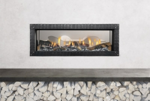 MEZZO 48 See-Through - Photo (Straight On Photo, Loft Forge Front, Iced Fog Media, Natural Log Set, 4C, Low Res).jpg