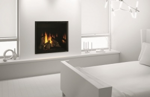 TRUE - Photo (Firescreen Black, Black Glass Panel, 4C Low res).jpg