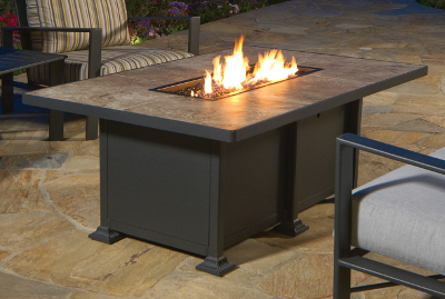 Products Outdoor Fire Tables La Crosse Fireplace