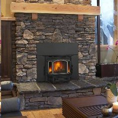 Products La Crosse Fireplace Company